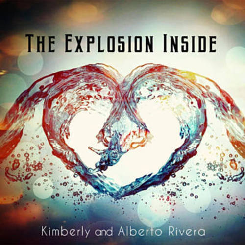 The Explosion Inside