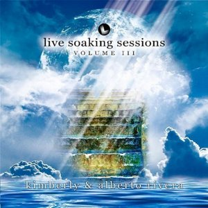 Live Soaking Sessions vol.3
