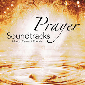 Prayer Soundtracks