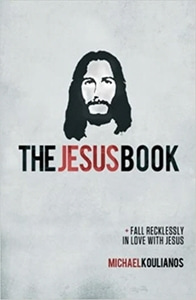 The Jesus Book