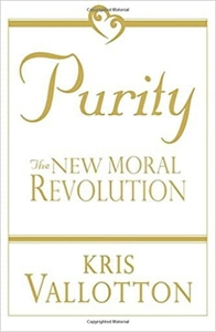 Purity /Moral Revolution