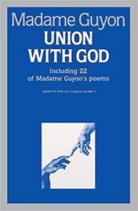 Union With God
